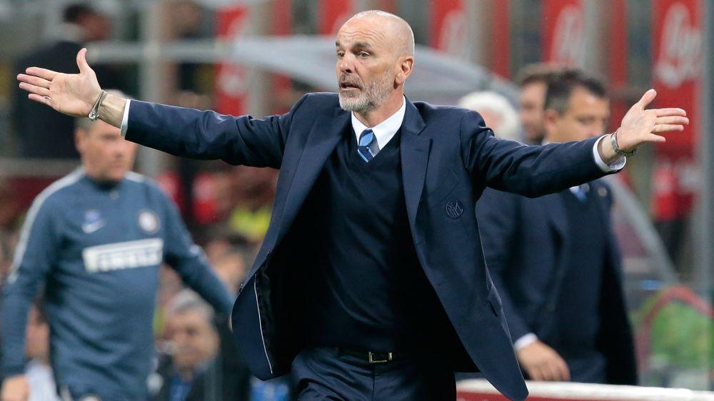 """Panchina Fiorentina, Antognoni apre a Pioli: """"Ha il profilo giusto"""""""