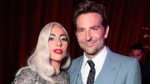Bradley Cooper Turns Down 'Star Is Born' Tour Idea, But Has Great Plan for a Lady Gaga Reunion