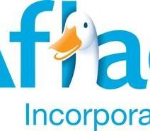Aflac Incorporated to Release Third Quarter Results on October 27, 2020