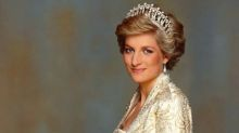 Make It Reign: The lonely life of Princess Diana revealed