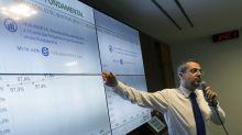 Para além das (muitas) polêmicas nas redes, Weintraub mostra péssima gestão na Educação