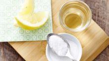 Beneficios del bicarbonato, ¡conócelos!
