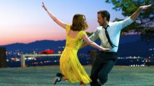La La Land almost starred Emma Watson, was nearly about rock instead of jazz