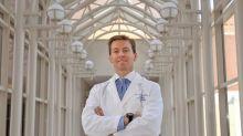 Pronovost leaves UnitedHealthcare weeks after being named chief medical officer