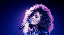'Whitney' Movie Bombshell Reveals Singer's Childhood Abuse; Director Explains Decision To Name Abuser