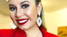 Marília Mendonça sobre silicone nos seios: 'Tenho vontade'
