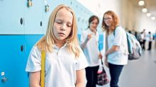 7 tips for stopping a bully