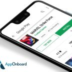 AppOnboard raises $15 million to let Android users try before they buy apps on Google Play