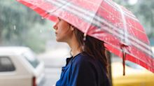 Cancer rates higher in cold, wet climates