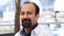 Der iranische Regisseur Asghar Farhadi kommt nicht zu den Oscars