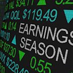 Q2 Earnings Likely To Plunge: Invest in These Sector ETFs