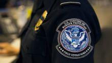 USA erwägen Lockerung von Reisebeschränkungen für Geimpfte