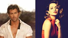 Poll: Kangana vs Hrithik – who do you think is right?