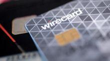 Wirecard will «Qualitätsmängel» abstellen