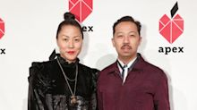 Eva Chen, Prabal Gurung, Phillip Lim, and more attend Apex for Youth's 26th annual gala