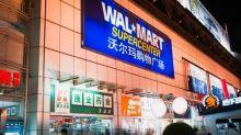 兩大美國零售商Target和沃爾瑪對關稅有何見解?