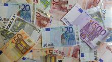 Mit 11 Regeln fit in der Geldanlage