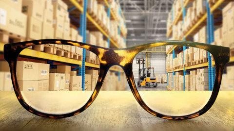 LBMC Highlights Key 2020 Issues for Manufacturers