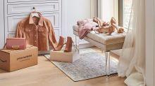 Amazon takes on Stitch Fix with personal shopper service