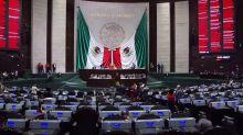 El PRI no logra los votos para presidir Cámara de Diputados; se mantiene el PAN