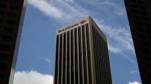 Lucro do Bank of America cai mais de 50% com impacto da pandemia