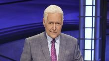 Alex Trebek reveals plans for his final episode as he battles stage 4 pancreatic cancer: 'All I need to say goodbye'
