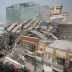 Iran says 25 people still missing after building collapse