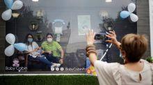 México reporta más de 9,500 casos nuevos de coronavirus, decesos se elevan a 47,472