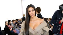 How Kim Kardashian has changed since her robbery — 1 year later