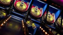 Why Shares of Dave & Buster's Entertainment, Inc. Popped 17% Today