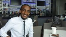Prince's Trust Teams Up with Marriott International in Canada on Youth Employment Project