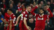 'Salah's heroics make him Ballon d'Or contender'