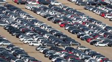 VW's $10 billion dieselgate settlement upheld by federal appeals court