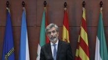 PSOE y Podemos registran la reforma del Poder Judicial para evitar el bloqueo del PP