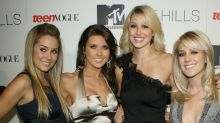 Whitney Port Weighs In On Whether All the Simultaneous 'The Hills' Pregnancies Are Part of Some Big Conspiracy