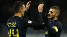 Inter look to Icardi, Perisic to stay perfect at Bologna