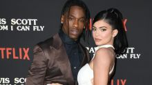 Travis Scott Says He Will 'Always' Love Kylie Jenner 3 Months After Split & Opens Up About Fatherhood