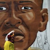 Freddie Gray died in Baltimore police custody. The justice system will punish no one for it.
