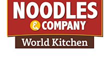 Noodles & Co. CEO on company growth