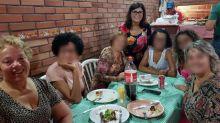 Coronavírus: a festa que pode ter espalhado o vírus em uma família de SP e levado à morte de 3 pessoas