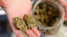 Colorado Weed Revenue Exceeds $1 Billion