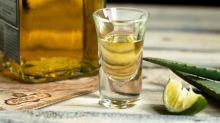 Der Tequila-Streit: Mexiko und Heineken zoffen sich um Desperados-Bier