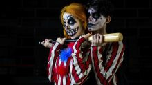 Zombie companies are proliferating — here's how to keep them out of your stock portfolio