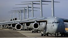 Can BAE Systems plc's (LON:BA.) ROE Continue To Surpass The Industry Average?