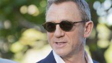 James Bond in der Krise: Produktion von 'Bond 25' versinkt im Chaos