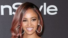 Riverdale's Vanessa Morgan and Michael Kopech have split up