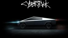 Teslas Cybertruck – eine Analyse