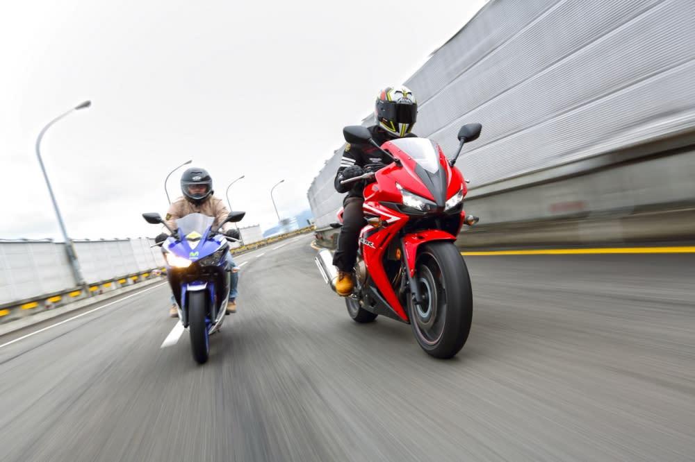 Honda Motorcycle遍及北、中、南的旗艦據點採用媲美汽車原廠的管理,不論維修、保養甚至零件查詢、購買等都完整承襲日本當地規範,擁有業界最令人放心的後勤體系