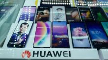 Facebook shared data with Chinese telecom Huawei, raising US government security concerns