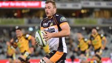 Miller answers injury call from Brumbies